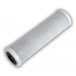 BWT CART1 Replacement 6 Month Filter Cartridge